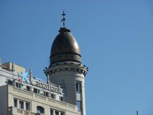 15-10-21 01 Zaragoza