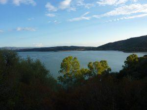 sardinien-179-16-09-08-lago-del-coghinas