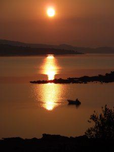 sardinien-186-16-09-09-lago-del-coghinas