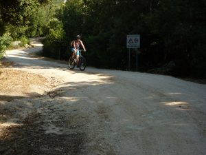 sardinien-207-16-09-09-biketour-zur-punta-balistreri